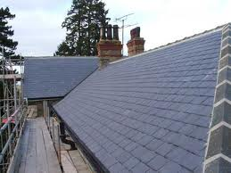 Pitched Roofs Assured Pro Roofing Huddersfield