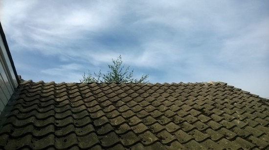 Lightridge Road Fixby Assured Pro Roofing Quality