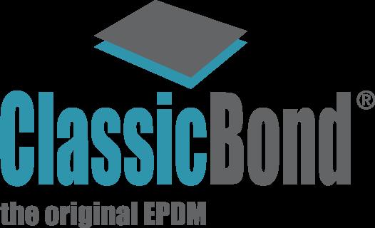 Classic Bond EPDM Logo