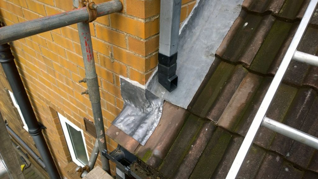 Roof Verge Covers Amp Barge Boards Decorative Boards