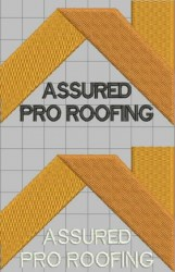 Assured Pro Roofing[1]