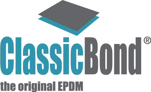 Image result for classicbond logo