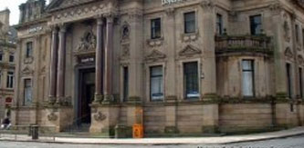 About Us - Lloyds Bank Halifax
