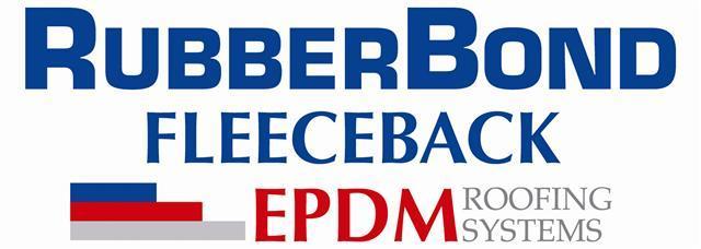 Rubber Bond EPDM