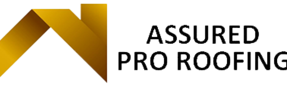 Assured Pro's Advice of the Week