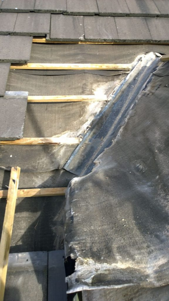 Heaton Gardens Paddock Assured Pro Roofing Quality