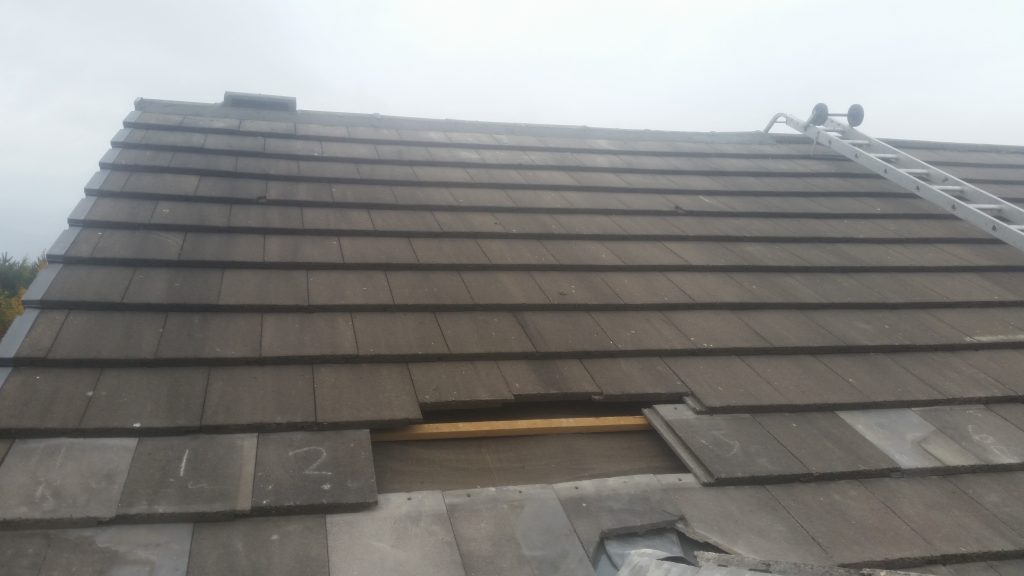 Heaton Gardens Paddock Assured Pro Roofing Quality