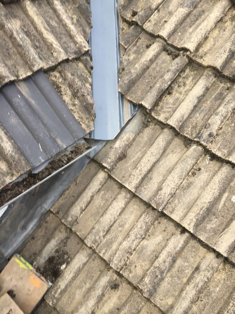 Brendon Drive Birkby Assured Pro Roofing Quality