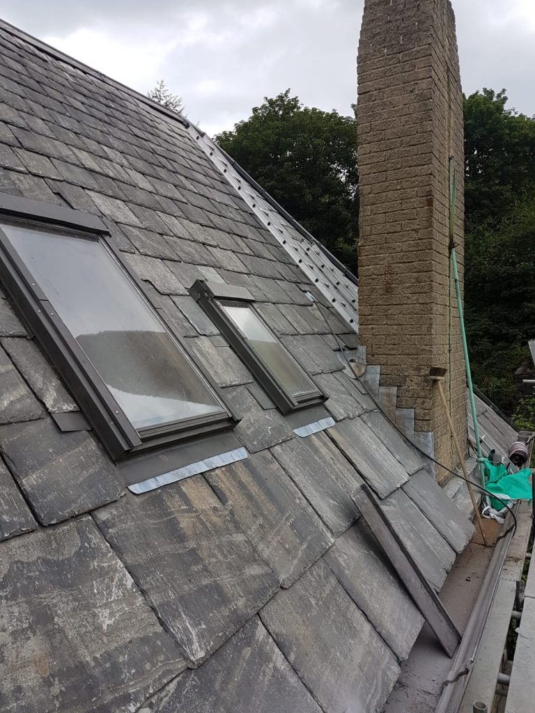 Latest News Archives Page 10 Of 41 Assured Pro Roofing